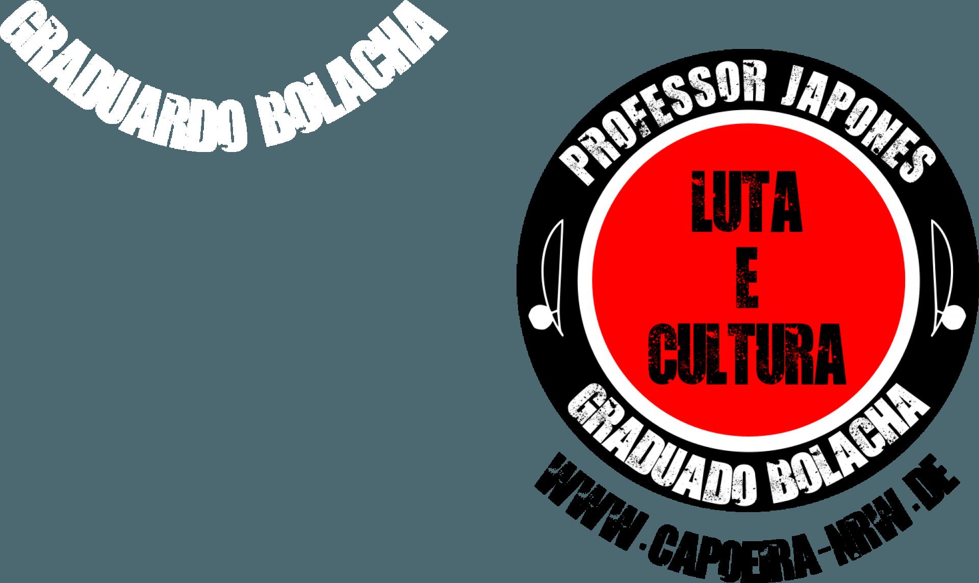 Capoeira-NRW